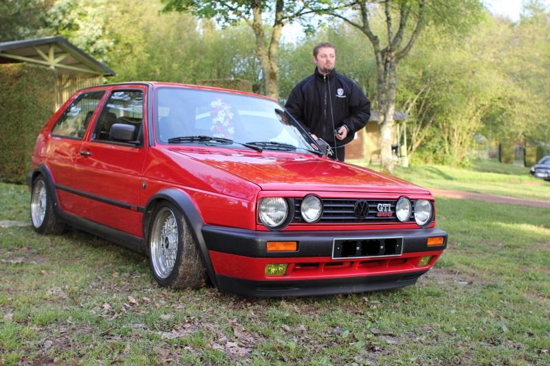 Golf MKII GTI G60 Mon Rêve depuis tout Gamin ; -) 799549dpp21Copie