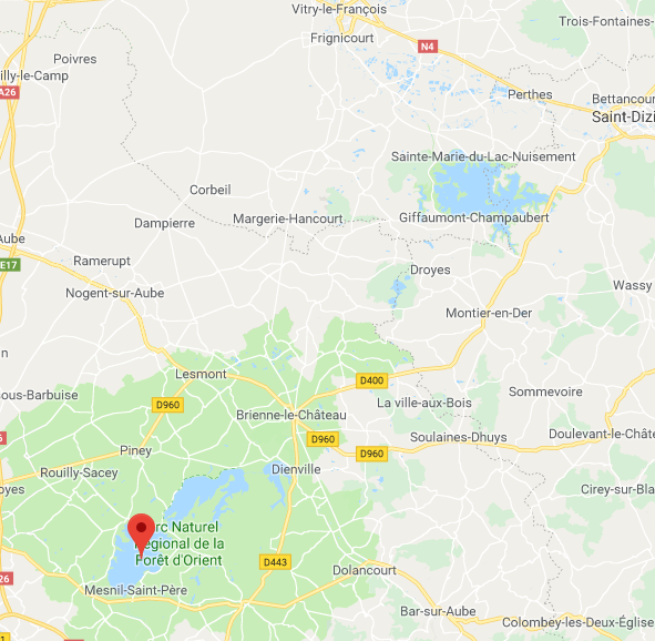 Débordement de la Marne - Page 2 7996975Lacs1