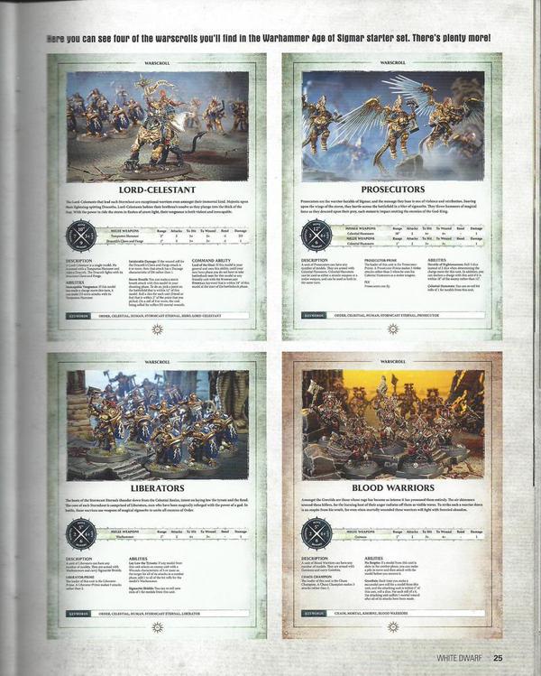 News Games Workshop - Tome 3 - Page 23 799994CIxGGiVEAAHH6D