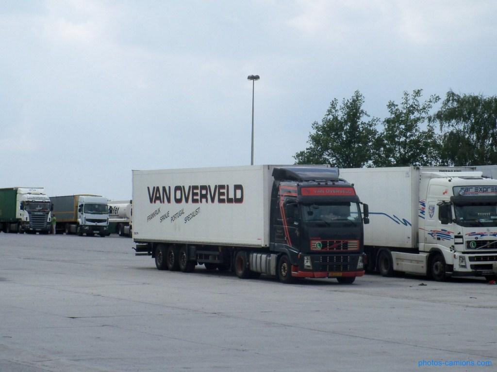 Van Overveld (Etten-Leur) 800008photoscamions10Mars201226Copier