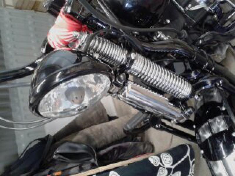 """Mon Cross Bones """"Steel""""  8000451436017184987"""
