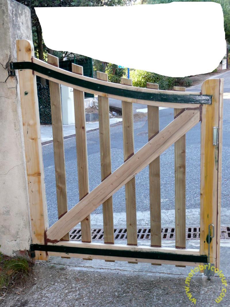 Un portail avec les moyens du bord - Page 4 800329P1030970mb