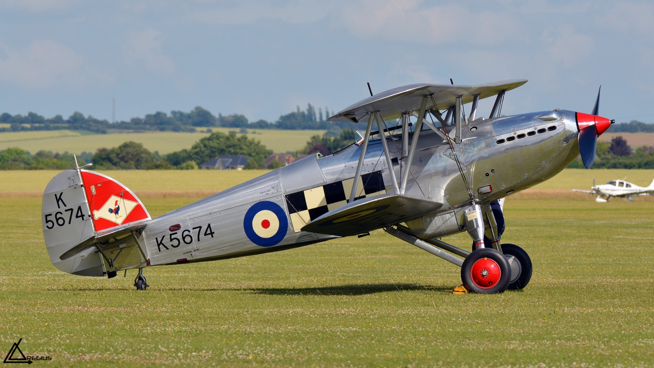 Flying legends 2016 - Duxford 8004461280DSC4026