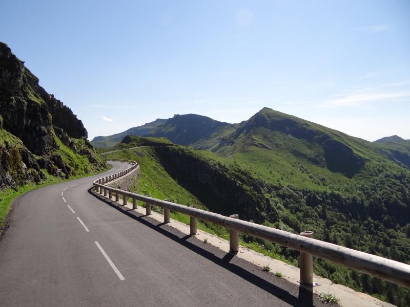 La belle route..................... - Page 3 801021DSC03481