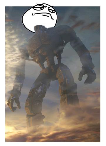 [Fans-Arts] Les Memes Bionifigs 801076fuckyea