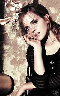 Emma Watson - 200*320 801328Emma8