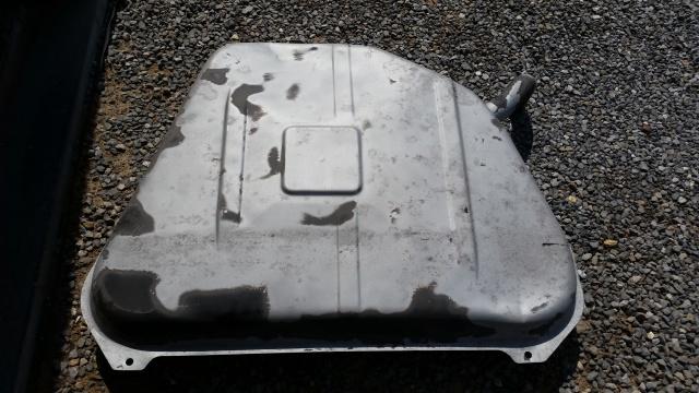 Fiat Ritmo 130 TC Abarth '84 en static sur Compomotive !! 80158020150521114042