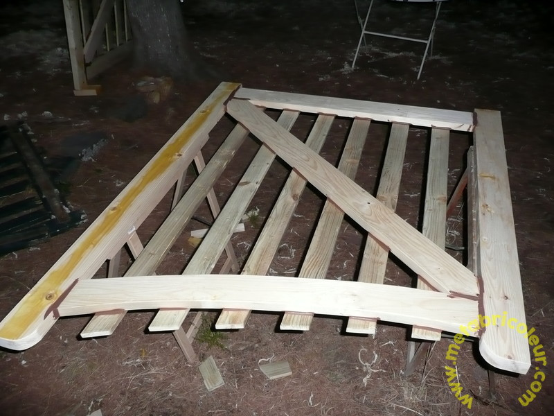 Un portail avec les moyens du bord - Page 4 801602P1030967mb