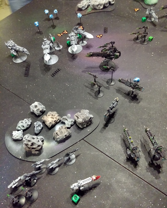 [Navy vs Navy] Une flotte Bastion s'effondre ! 80166393T3