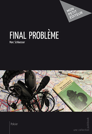 Final problème