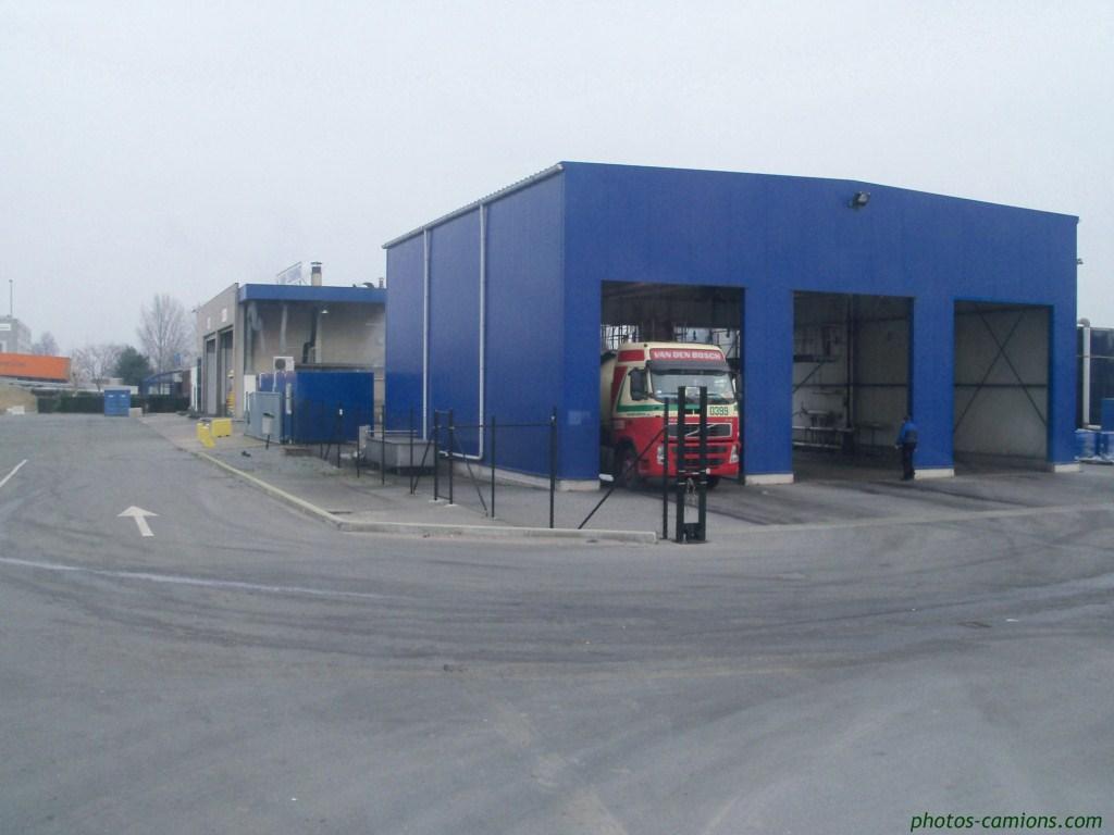 Van Den Bosch (Erp) 801787photoscamions21Janvier20129Copier