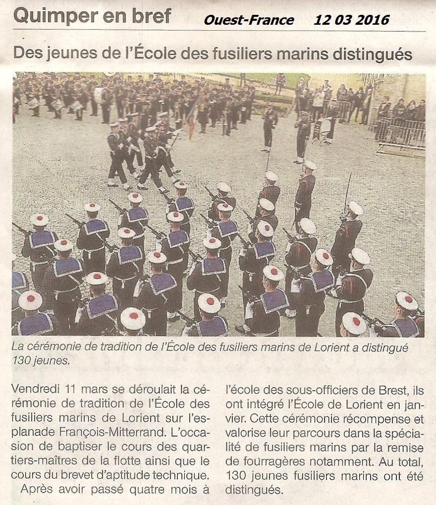 Fusiliers Marins et Fusilieres - Page 5 801824Numrisation20160312