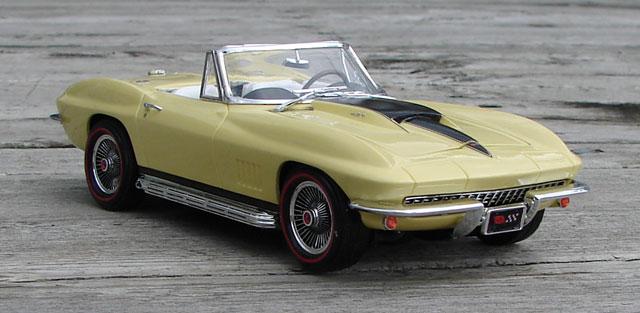 Corvette 1967 80238467corvette10