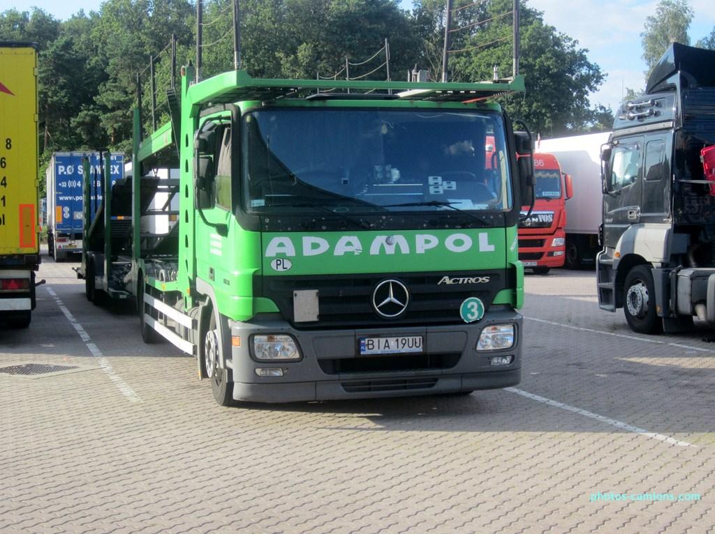 Adampol (Zascianki) 802430photoscamions1208201268Copier