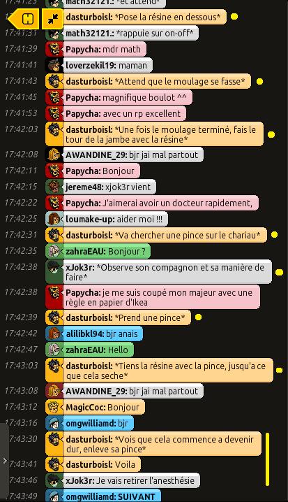 [xJok3r] Rapport d'action RP | Chirurgien - Page 2 802514Sanstitre4