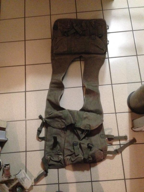 chasuble porte munition  802638IMG2743