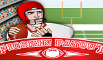 pingskin-payout