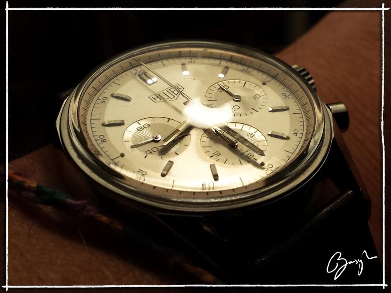 ward - Les FAMeuses et leurs montres 802874Heuer01