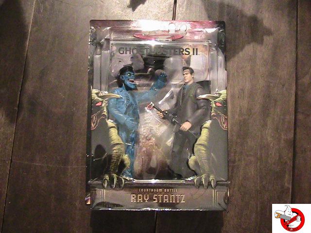 Collection privée de Ghostbusters Project - Page 4 80311099