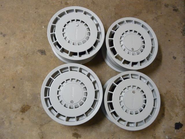 nouvelle acquisition r11 turbo zender 803222P1060871