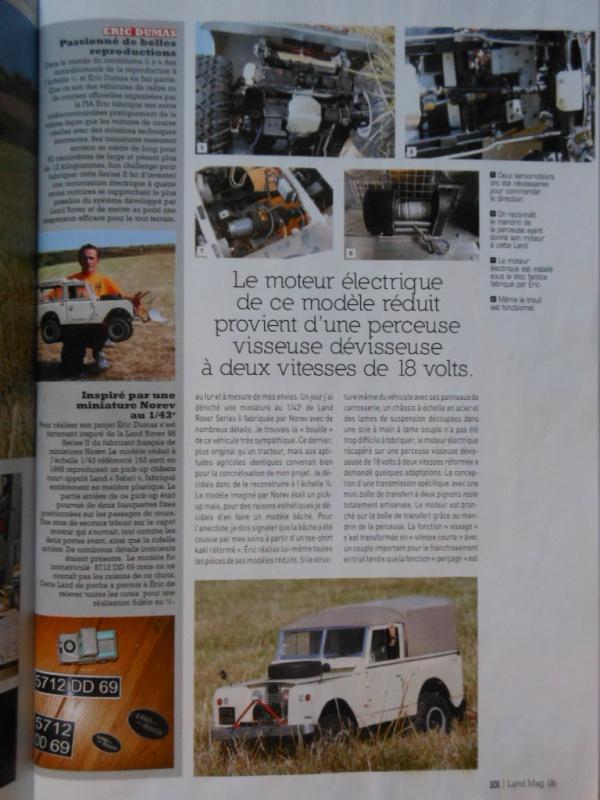les créations d'érik15 - Page 11 803705DSCN6000