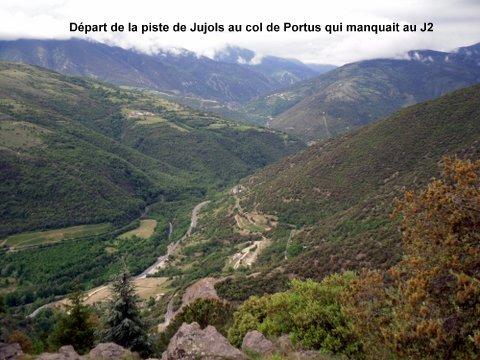 Sur la trace des Mérens - Page 3 803708SDC14697