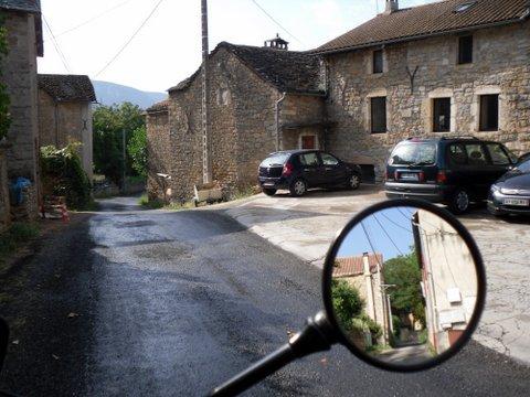 Ballade estivale entre Aveyron et Lozère 803778SDC15493