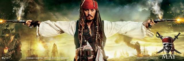 Présentation christophe90 803961piratesdescaraibeslafontainedejouvenceaffichegf