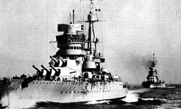LFC : 16 Juin 1940, un autre destin pour la France (Inspiré de la FTL) 804043Giulioce07