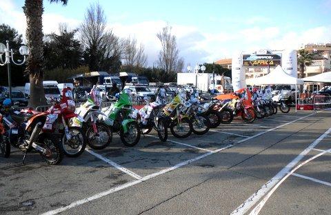 AFRICA ECO RACE 2015 804152SDC19183