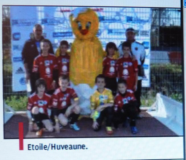 FOOTBALL CLUB DE L' EtOILE ET DE L' HUVEAUNE  804237CopiedePhoto007