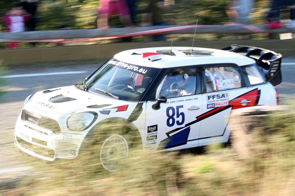 Rallye du Var 2011 (24-28 Noviembre) - Página 2 804584IMG5559