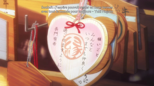 [MANGA/ANIME] Nagato Yuki-chan no Shoushitsu (The Disappearance of Nagato Yuki-chan) ~ 804829vlcsnap2015100518h11m07s64