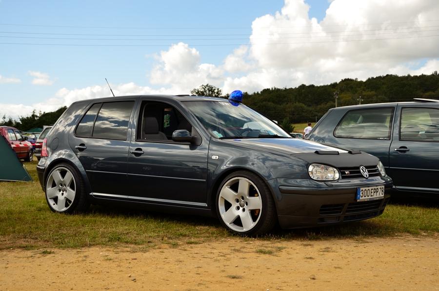 VW Camp'Mans 2012 - Les photos 805001DSC1866