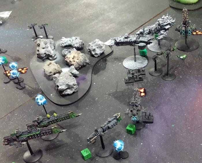 [Navy vs Navy] Une flotte Bastion s'effondre ! 805436T42