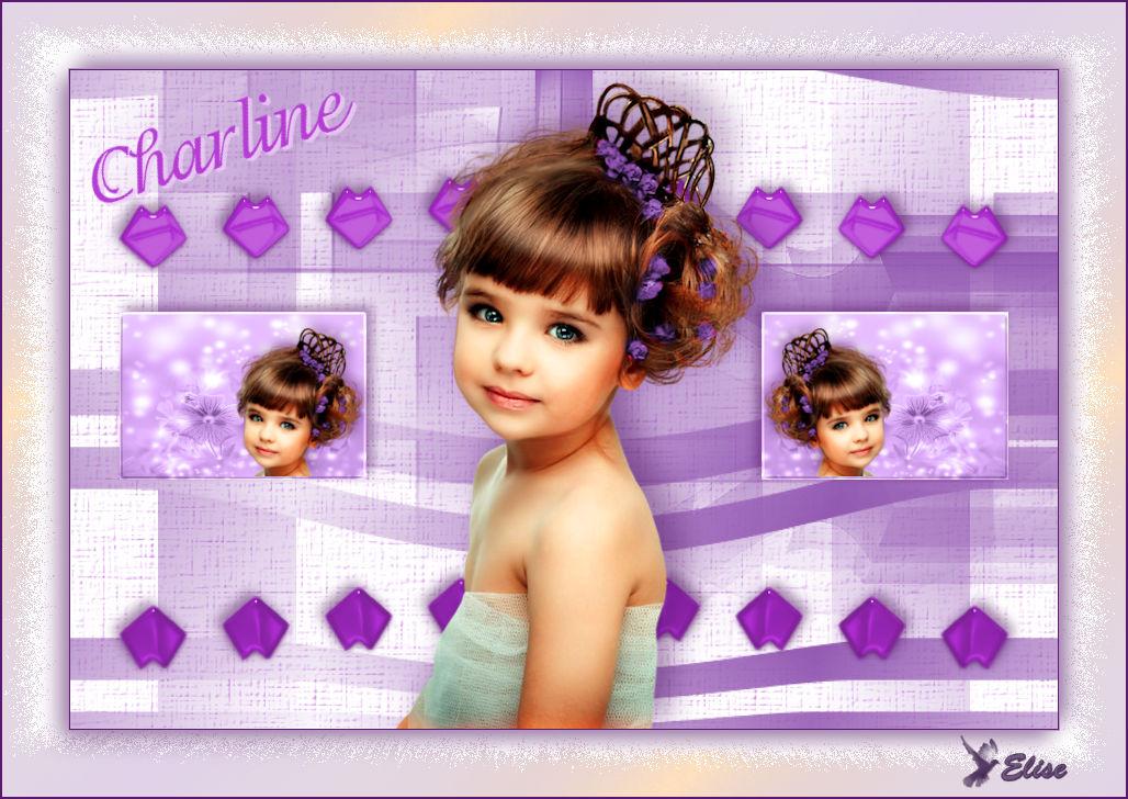 Charline (PSP) 805528fillettedeLilou