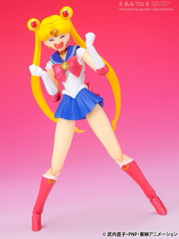 Sailor Moon (20th anniversary) - Page 5 80555610227309a3