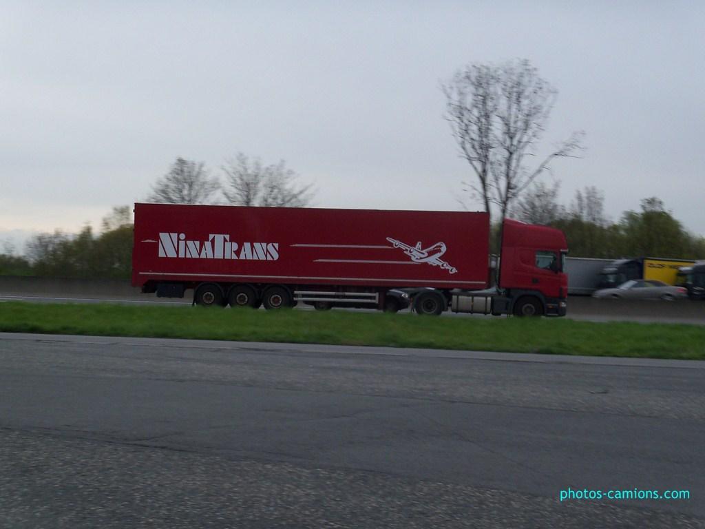 Ninatrans (Bierbeek) 805868photoscamions28Avril201238Copier