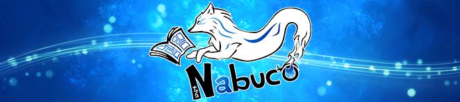Dessins de Nabuco 806002signforum