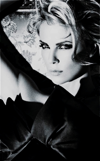 Charlize Theron ▬ 200*320 806109914