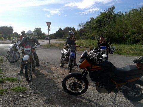 Sortie TT du Team 66 - Vita Cathari - Page 2 80613120150502090824