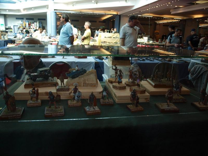 Expo maquette Hyeres le 10 et 11 octobre 806197PA106382Copier
