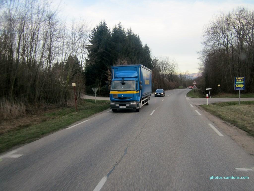 Sainthon  (Corbelin, 38) 806344photoscamions14III2013137