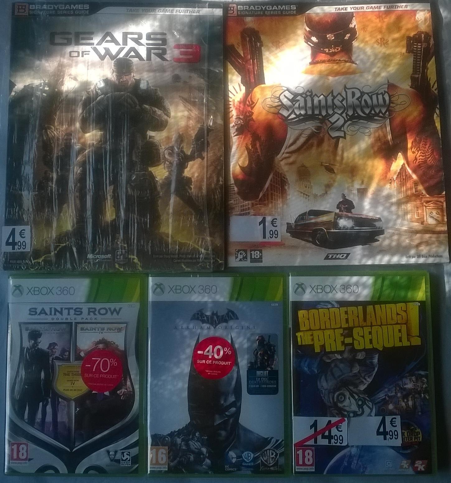[VDS] PSP Dissidia Final Fantasy 20th Anniversary - KOF XIV PS4 806367WP20160626010