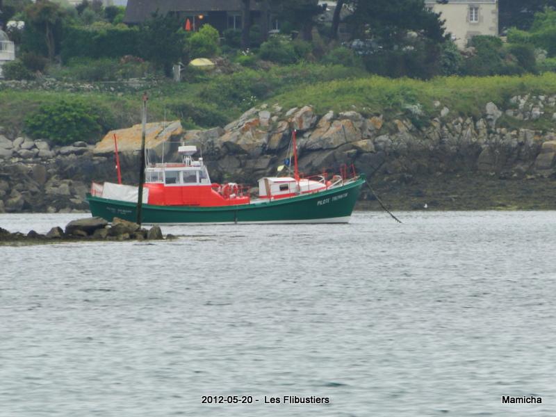 SNSM (Société nationale de sauvetage en mer) - Page 2 806469161LesFlibustiersSeirkBatzetc161