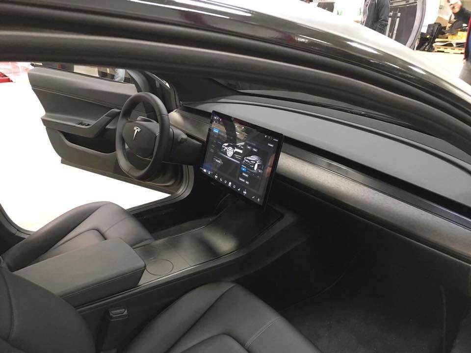 2016 - [Tesla] Model III - Page 6 80658408484620phototeslamodel3