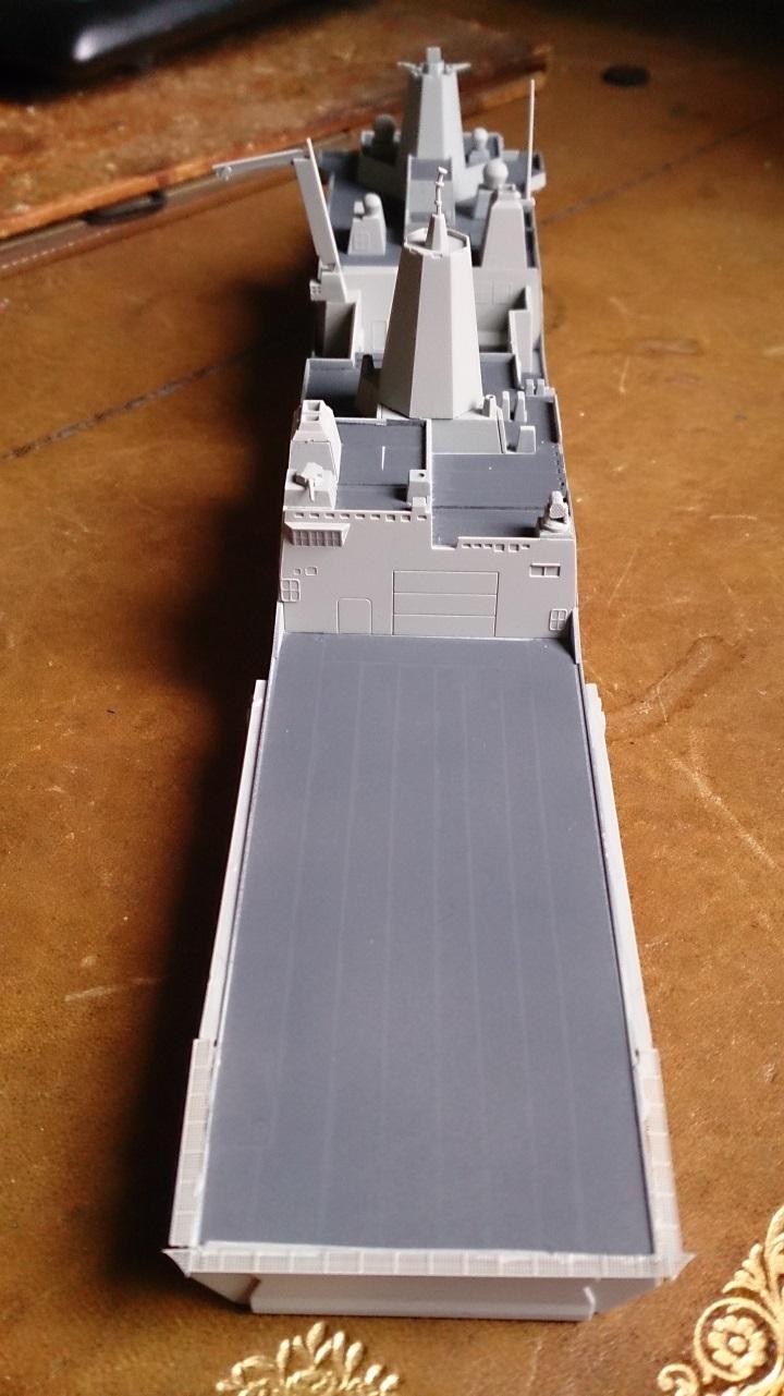 USS NEW-YORK LPD-21 807103NewYork22