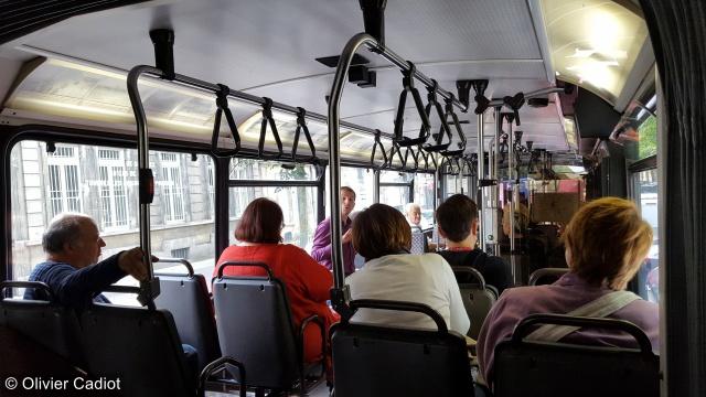 Journée du 18 Septembre 2016 > Sur la trace des anciens tramways de Reims 80718220160918144028