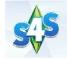 [Intermédiaire] Créer un pack de pose avec S4Studio pour le Pose Player Mod d'Andrew 807302414