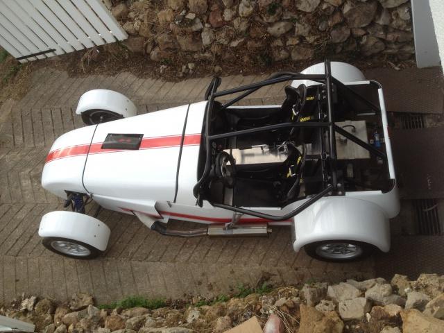 [alex89] Haynes roadster 807318IMG34431